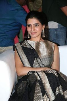 Semma Raja Trailer Launch Pics  😎😎 Samantha ❤️❤️ SK 🔥😎 movie from Sep 13  #Bollywood Bollywood Wallpaper NEW YEAR CARDS PHOTO GALLERY  | LH4.GGPHT.COM  #EDUCRATSWEB 2020-05-13 lh4.ggpht.com https://lh4.ggpht.com/_bYCSrtTSC9M/STPTvAi4H9I/AAAAAAAAAO4/orE04utPHx0/20.gif