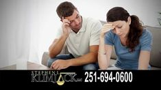 Mobile Bankruptcy Attorney   251-694-0600   Bankruptcy Lawyer in Mobile AL