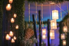 Capiz Lanterns Wedding Props, Wedding Parties, Wedding Themes, Wedding Venues, Wedding Decorations, Filipino Debut, Rose Wedding, Dream Wedding, Debut Planning