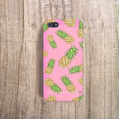 Pineapple case?!?!