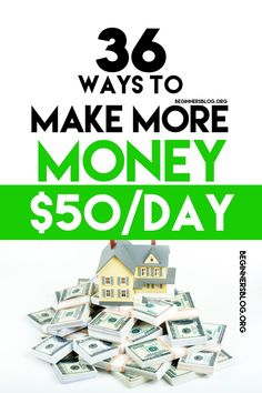 Work From Home Jobs, Make Money From Home, Way To Make Money, Make Money Online, Legitimate Online Jobs, Kids, Young Children, Boys, Making Money At Home