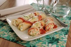 À procura de uma massa deliciosa para fazer no almoço? Invista então nessa receita de panqueca de frango e palmito e conquiste muitos elogios da família!