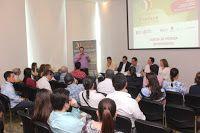 Noticias de Cúcuta: EXPOGESTIÓN 2015 CON APOYO DE LA ALCALDÍA LE APUNT...