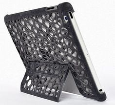 Macedonia case for iPad, with stand Laptop Cooler, Ipad Case, 3d Printing, Texture, Macedonia, Instagram Posts, Prints, Google Search, Ideas