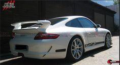 68 Best 2005 997 3 6L images | 2005 porsche 911, Porsche 911