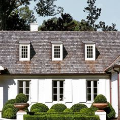 The Beautiful South, Exterior Front Doors, Memphis, Curb Appeal, Crisp, New Homes, Outdoor Decor, Projects, Inspiration