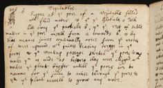Newton ya sabía cómo circula la savia por las plantas hace 350 años... www.farmaciafrancesa.com
