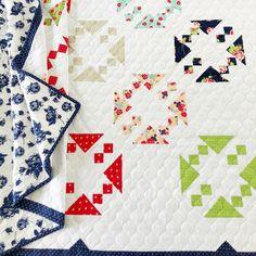 1098 Best Bonnie Amp Camille Images In 2019 Quilts Quilt