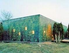 camo fassade http://www.detail.de/daily/camouflage-juniper-haus-von-murman-arkitekter-32404/