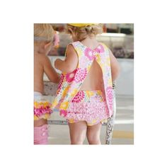 Gabby Garden RuffleButt★#rufflebutts #bloomer #ブルマー #フリル #ラッフルバッツ