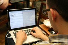 好厲害的 coding 終極技術指南!Google 工程師都照做練功的 | TechOrange
