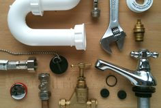 Plumbing Tools Gold Coast.jpg (JPEG Image, 1813 × 1228 pixels) - Scaled (52%)