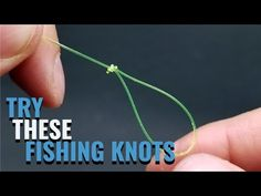 The perfection loop knot can achieve a strength of Learn how to tie the perfection loop so you catch attach your fly and line quickly. Fishing Rigs, Fishing Tools, Trout Fishing, King Sling, Fishing Line Knots, Catfish Rigs, Loop Knot, Rockfish, Fly Tying