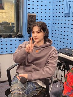 Got7 Youngjae, Jaebum Got7, Got7 Jb, Kim Yugyeom, Girls Girls Girls, Boys, Jackson Wang, Zico Kpop, Jinyoung