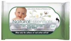 """** THIS  PRODUCT  (ITEM)  LOOKS  LIKE  (IT  MIGHT  BE)   REALLY  GOOD  &  GREAT  4  (ALL)  BABIES:  """"YOU  HAVE  2  BE  THE  JUDGE  OF  THAT"""""""