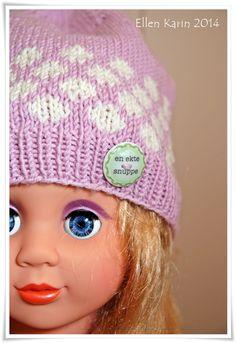 Knitted Hats, Crochet Hats, Knitting, Knitting Hats, Tricot, Breien, Stricken, Weaving, Knits