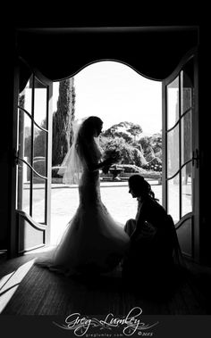 Willem and Kari's wedding at Ashanti estate in Paarl - Greg Lumley - Wedding Photographer Wedding Venues, Wedding Photos, Wedding Silhouette, Cape Town South Africa, Bride Getting Ready, Professional Photographer, Silhouettes, Wedding Photography, Wedding Dresses