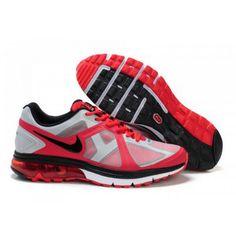 the best attitude 2cdf5 44952 Nike Air Max 2012 Pink Black Grey D12013 Air Max 2009, Nike Air Max 2012