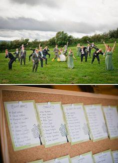 A Hippy Chic Teepee Farm Wedding Tipi Wedding, Farm Wedding, Wedding Ideas, Church Ceremony, Reception, Creative Wedding Photography, Hippie Chic, Whimsical, London