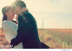 self wedding photo ideas