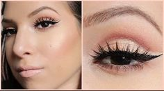 elsamakeup - YouTube