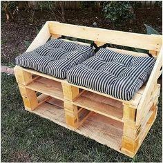 Shelf Furniture, Furniture Logo, Unique Furniture, Pallet Furniture, Furniture Removal, Recycled Pallets, Wooden Pallets, Wooden Diy, Build A Dog House