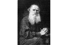 """""""All, everything that I understand, I understand only because I love.""""  Leo #Tolstoy: 10 quotes on his birthday - Love and understanding - CSMonitor.com"""