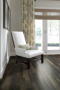 Ansley Park  Laminate Flooring  HGTV HOME Flooring by Shaw- 6,000. upstairs, stairs and entry., smooth floors will seem so much cleaner and pleasant