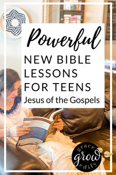 Youth Bible Study Lessons, Family Bible Study, Bible Study For Kids, Teen Sunday School Lessons, Bible Topics, Catholic Bible, New Bible, Christian Resources, Study Ideas