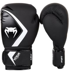 Venum Contender Hook and Loop Training Boxing Gloves. Venum Contender Hook and Loop Boxing Gloves - 12 oz. Venum Challenger Hook and Loop Training Boxing Gloves. more protective than first contender gloves. Boxing Training, Training Equipment, Boxing Workout, Sparring Gloves, Punching Bag, Boxing Gloves, Taekwondo, Kickboxing, Grey And White