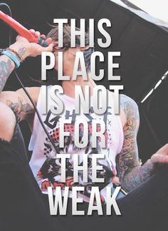 1000+ images about blessthefall on Pinterest | Beau bokan ...