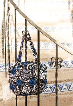 Glenna Shoulder Bag. Vera Bradley ... c282759352833