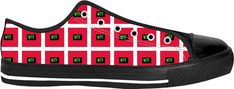 Cool Trainers, Ios, Cool Stuff, Black, Products, Black People, Gadget