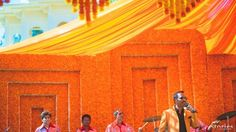 Contemporary indian wedding photography visual fine art made with love | Stories by Joseph Radhik