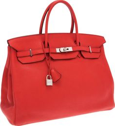 Hermes 40cm Bougainvillea Clemence Leather Birkin Bag With Palladium Hardware.      If you want shop this http://www.foryoubest.com/hermes-40cm-bougainvillea-clemence-leather-birkin-bag-with-palladium-hardware-p-468.html hermes birkin 40cm bagonline,you can visit this website http://www.foryoubest.com