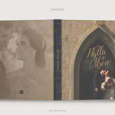 Album Design, Cover, Books, Libros, Book, Book Illustrations, Libri