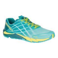 b3ca451d923c4 Merrell Women s Bare Access Flex Trail Running Shoe