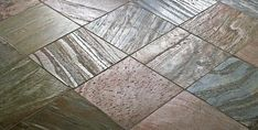 Slate is natural stone that is quarried from reliable quarries in India. Long ago, sediment and dirt from a watercourse deposited dirt at the gateway of a super