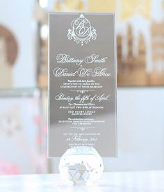 awesome 42 fabulous luxury wedding invitation ideas that you need