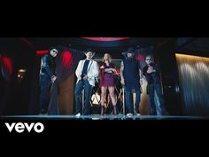 """Play-N-Skillz feat. Wisin, Frankie J & Leslie Grace - """"Si Una Vez (If I Once)"""" (Official Music Video) """"Si Una Vez (If I Once)"""" is available on these digital ..."""