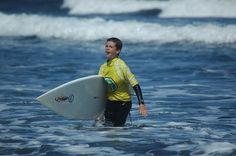 Max Surf:  Es el plan ideal para el verano.  Aprenderás idiomas en Asturias haciendo Surf.     #WeLoveBS #inglés #anglès #idiomas #Colonias  #Colonies #Campamento #Camp #Niños #Verano #english #Deporte #sports #Surf #olas