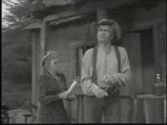 ...The Clampetts Strike Oil    You wanted it, you've got it! This is the VERY first Beverly Hillbillies episode!    I have to admit, the way the Pub Domain music was slapped onto this one is rather bad as you can hear the original theme music cut into it!    This was first aired September 26th 1962