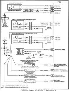 39bb3c67436128581457daa5aed4d0ba--pcm-crossword  S Air Conditioner Wiring Diagram on ph15nb03600g, duo therm rv, frigidaire window, lwhd8000ry6, split system, for auto,