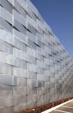 Gallery of Edogawa Garage Club Renovation / Jun'ichi Ito Architect & Associates - 8
