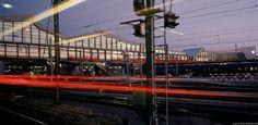 Estacion-Ferrocarril-Basilea_Design-exterior-puente-pasarela_Cruz-y-Ortiz-Arquitectos_RWA_01-X