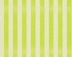 Grüne Bling Bling Tapete - Streifen mit Glitzer von A.S. Création #BlingBlingTapete #tapetenshop #GlamourTapete #GlitzerTapete #BlingBling   A.S. Création Tapete 315120