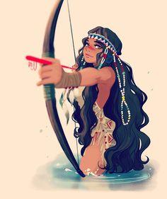 Black Women Art, Black Art, Drawing Sketches, Art Drawings, Figure Sketching, The Villain, Disney Drawings, Anime Art Girl, Disney Art