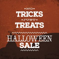 Get your treats at Walker Layne Boutique! #halloween #sale   All outerwear 25% off ( jackets, coats, scarves and hats)! Just a reminder we are closing at 4:00 today!  | Walker Layne Boutique - Elizabethtown, KY