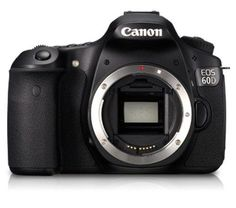 Discover Canon's range of EOS DSLR cameras and take your creativity further. Most Canon DSLRs are supported by Camera Assist: Setup Guides & Tutorials to get the most out of your Camera. Canon Dslr, Camera Digital Canon, Canon Eos 700d, Digital Slr, Canon Ef, Canon Zoom, Secure Digital, Canon Eos Rebel, Photography Gear
