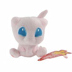 Pikachu Charmander Bulbasaur Squirtle Snorlax Dragonite Cyndaquil Raichu Mew Plush Doll Toys for children Boys Girls Kids Gift Pokemon Mewtwo, Pikachu, Charmander, Mew Plush, Pokemon Plush, Plush Dolls, Doll Toys, Anime Dolls, Cosplay